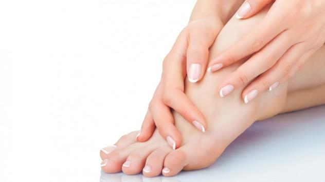 feet-hands-1170x658