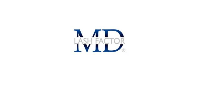 MD lash